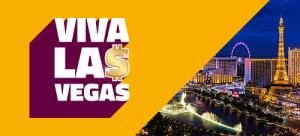 viva-las-vegas-500x226