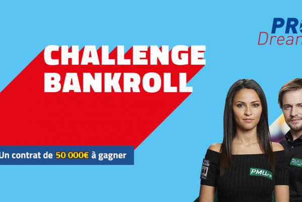 challenge-bankroll