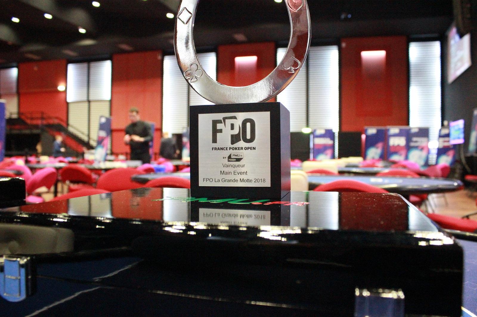 FPO LGM: tous les résultats & le leaderboard !