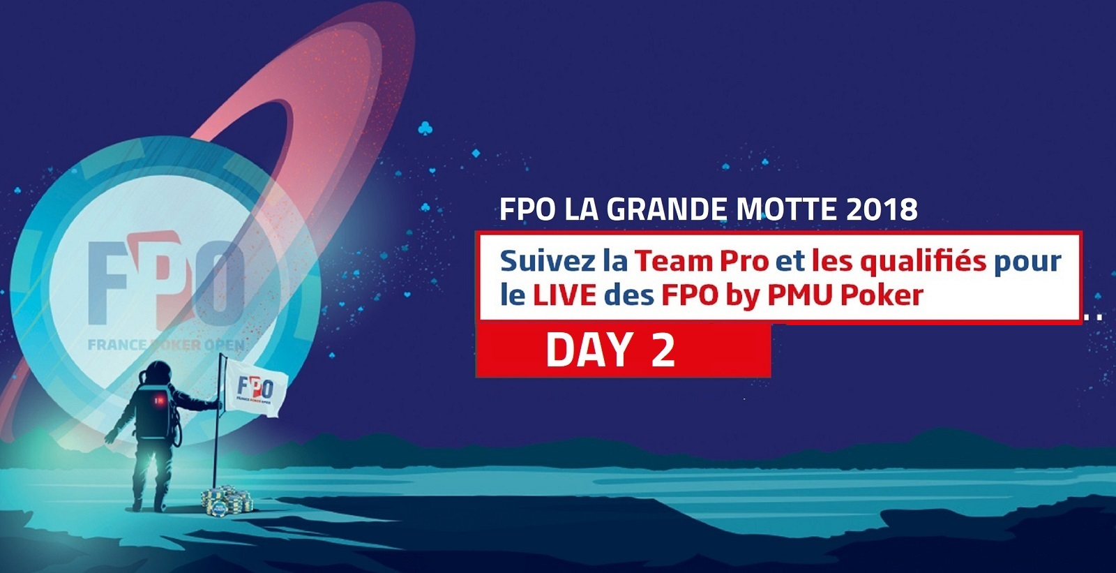 fpo-lgm-by-pmu-day-2