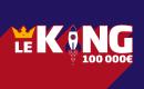 le-king-100k-130x80