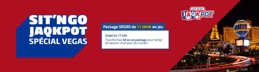 sng-j-vegas-1140x320