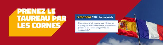 5000000-gtd