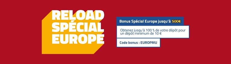 bonus-reload-900x320