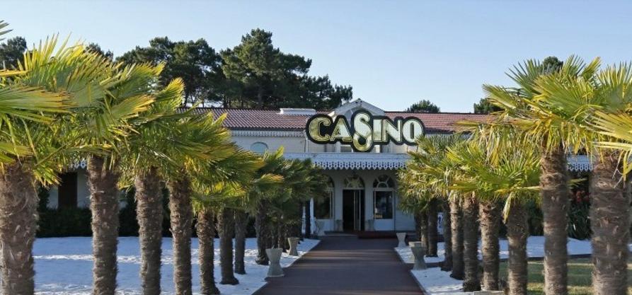 casino-gujan
