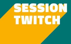 twitch-session