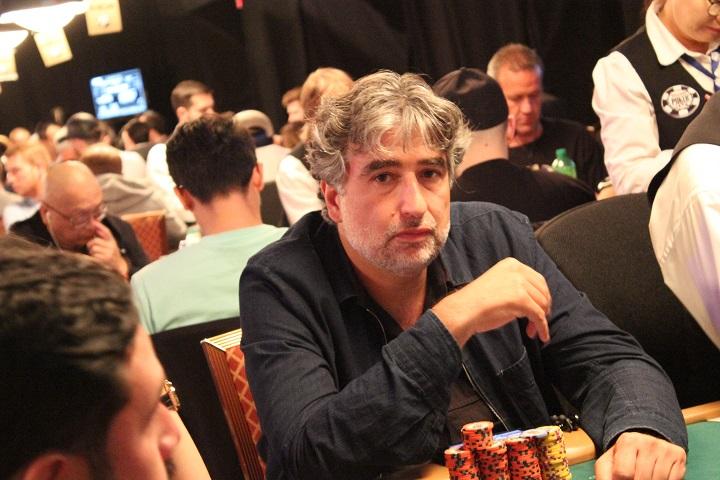 Alexandre Amiel-300k