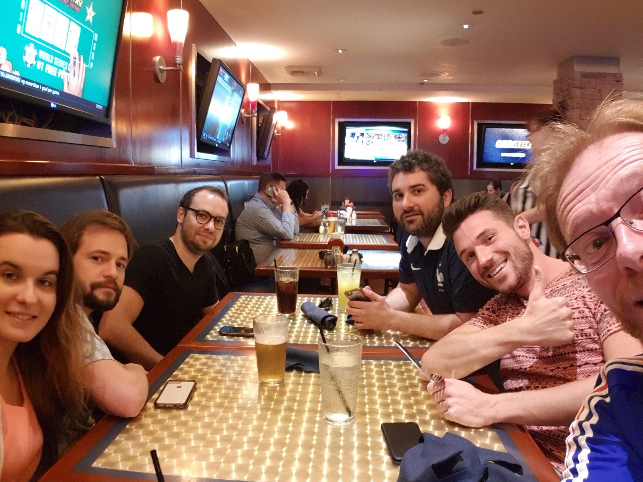 diner-break