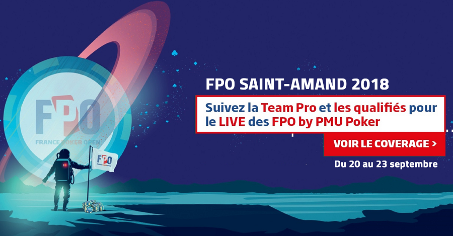 fpo-st-amand-by-pmu-900