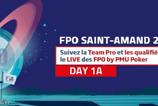fpo-st-amand-by-pmu-day-1a