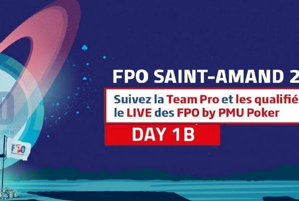 fpo-st-amand-by-pmu-day-1b
