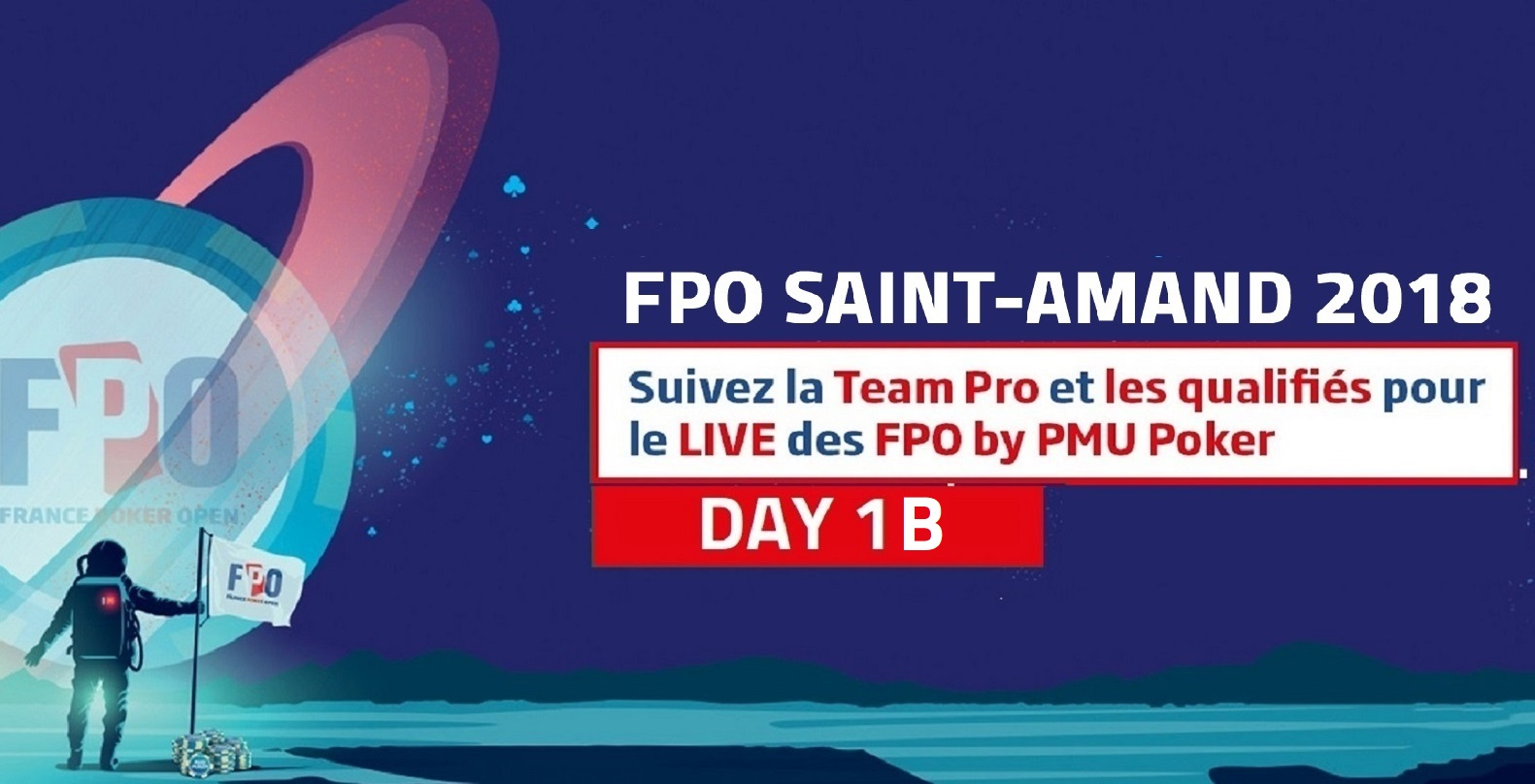 fpo-st-amand-by-pmu-day-1b