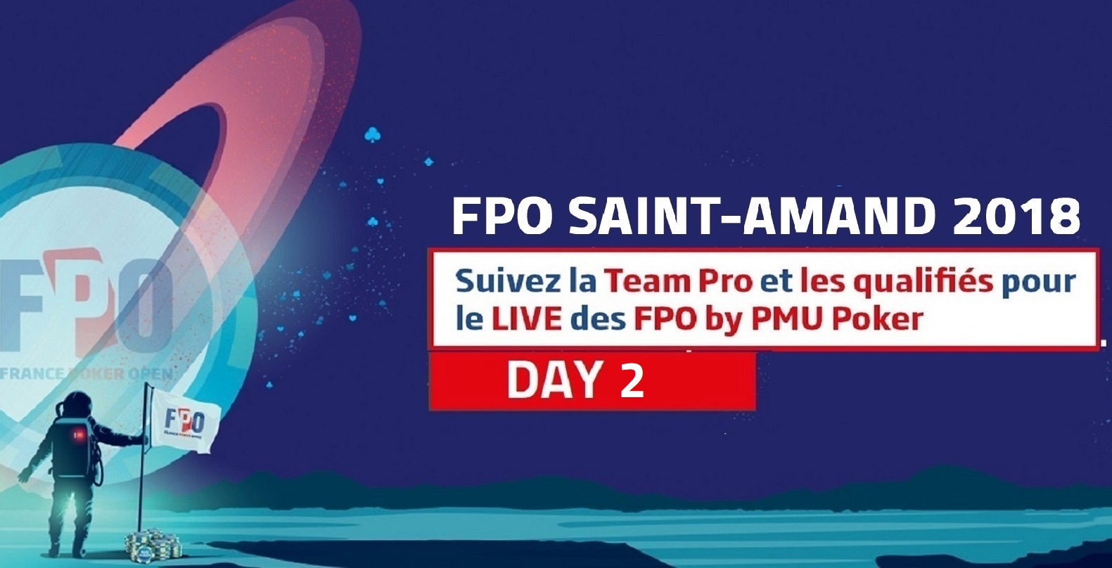 fpo-st-amand-by-pmu-day-2