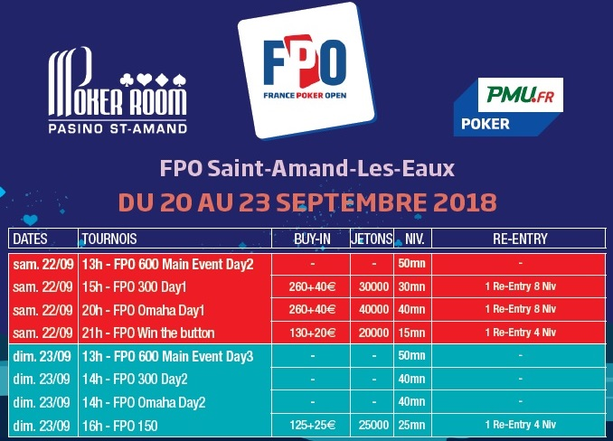 fpo-st-amand-programme-day2