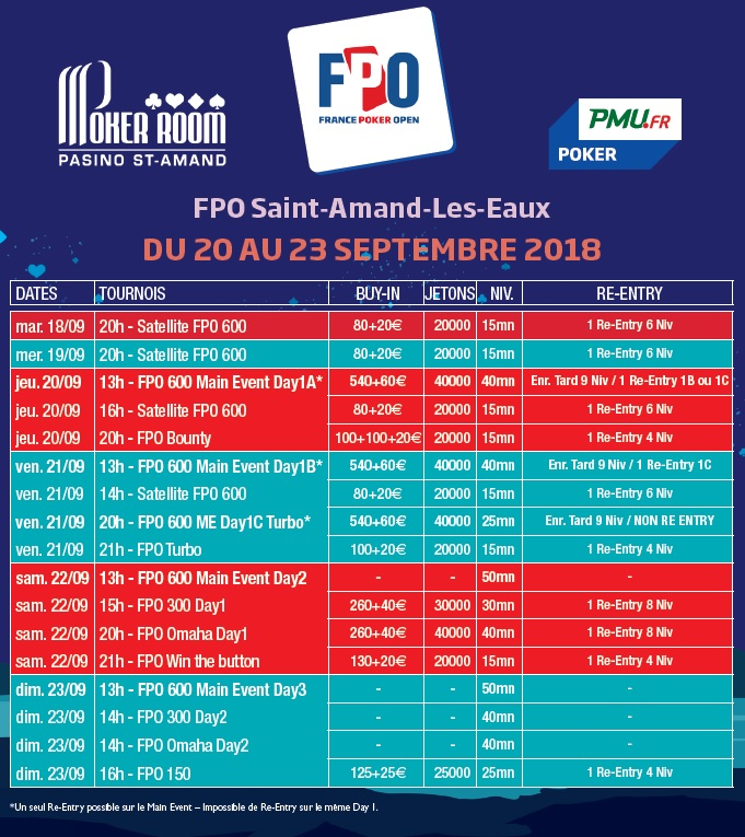 fpo-st-amand-programme