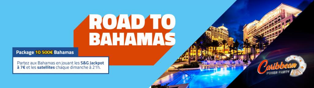 road-to-bahamas-1140x320