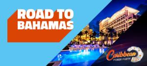 road-to-bahamas-500x226