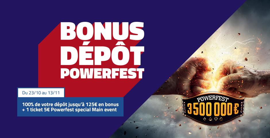 bonus-depot-v2-940x480