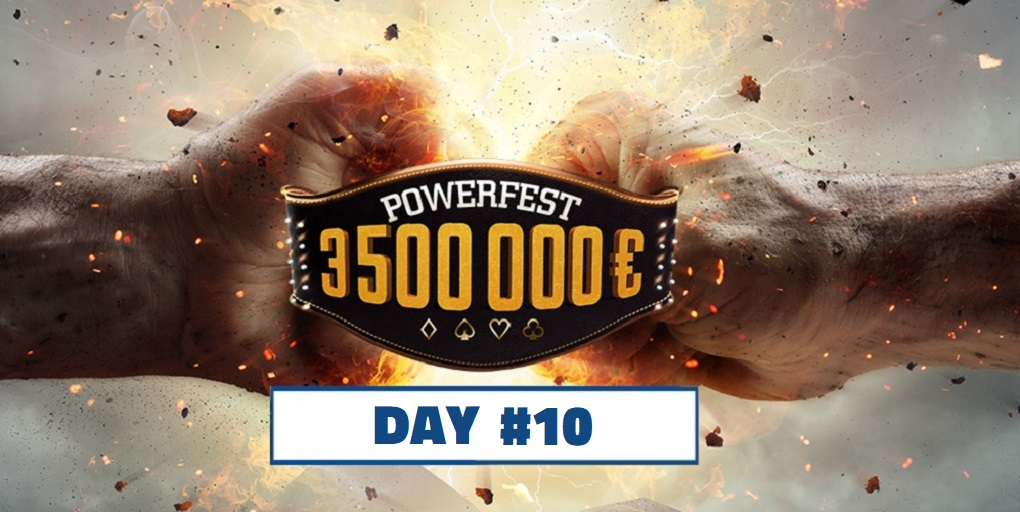 day-10_powerfest