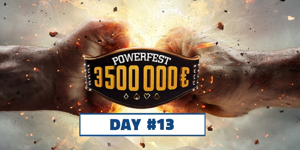 day-13_powerfest