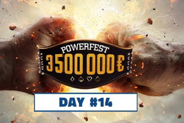 day-14_powerfest