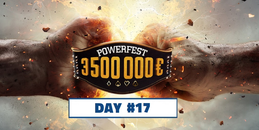day-17_powerfest