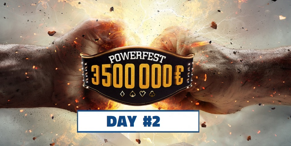 day-2_powerfest