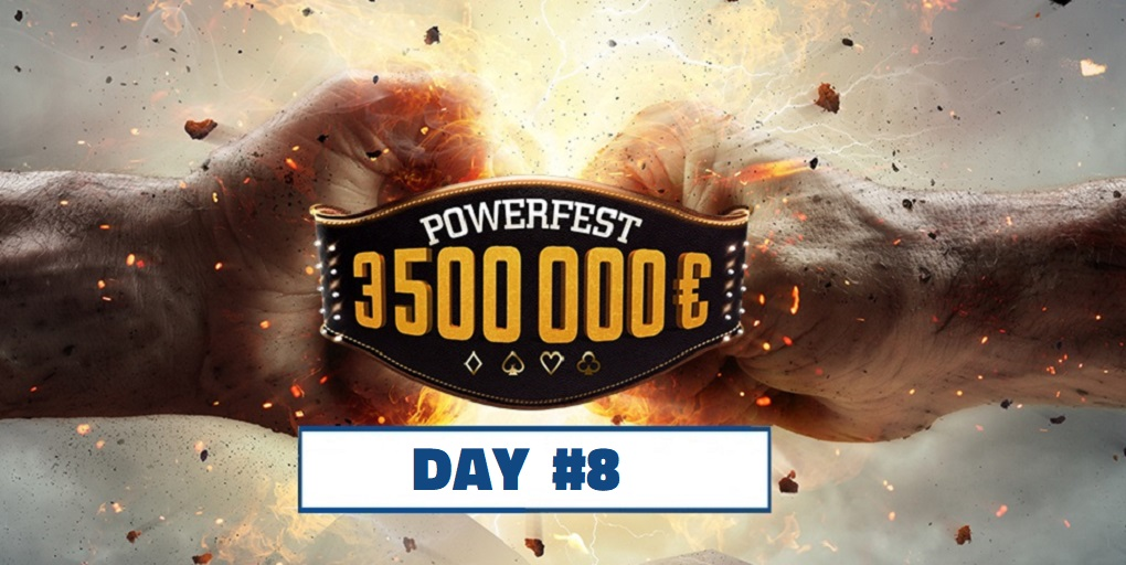 day-8_powerfest