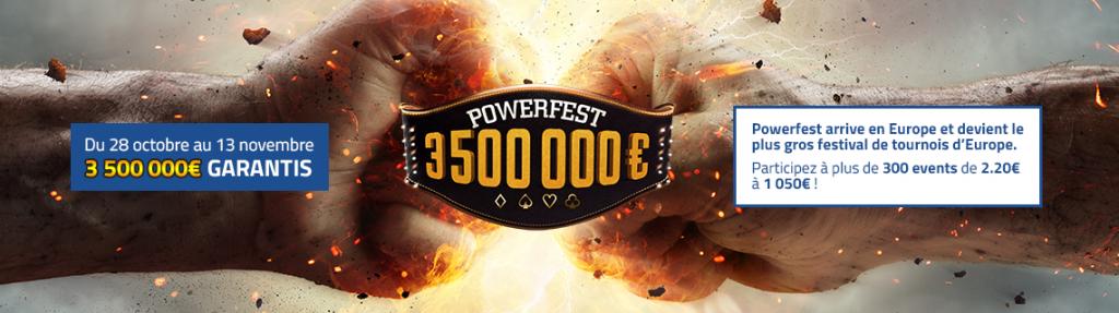 powerfest-1140x320