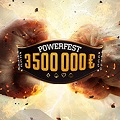 powerfest_small
