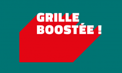 grille-boostee