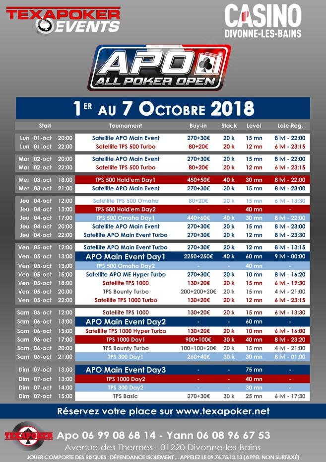 poker-tournoi-apo-2500-05-10-2018-divonne