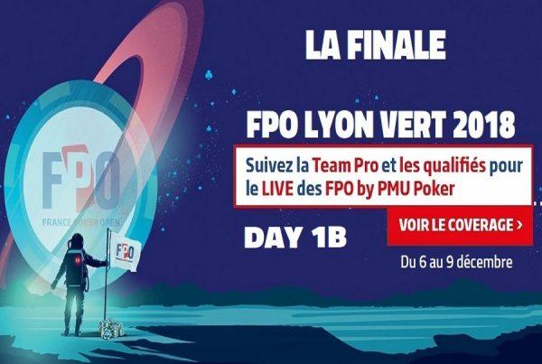 fpo-lyon-by-pmu-day-1b