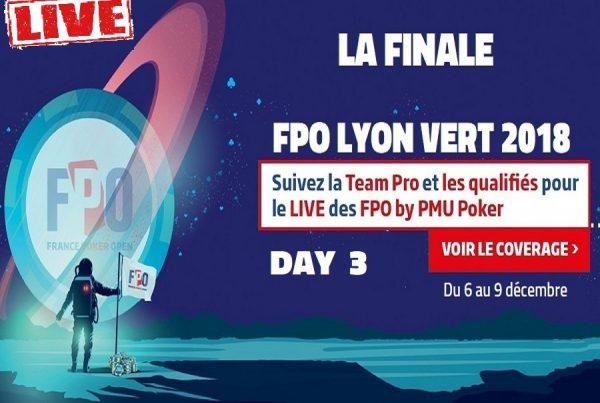 fpo-lyon-by-pmu-day-3