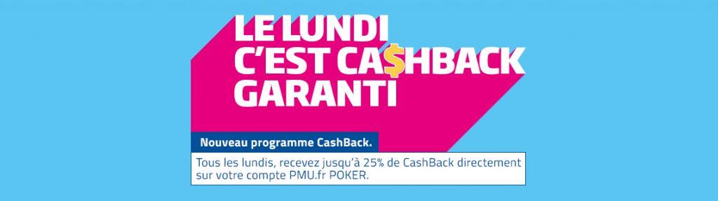 cashback_poker_1140x320_v3b