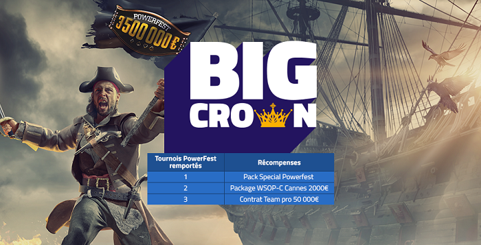 big-crown-940x480