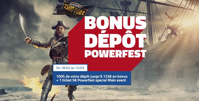 bonus-depot-940x480