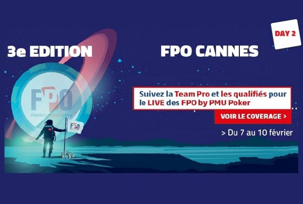 fpo-cannes-by-pmu-day-2
