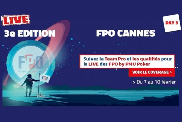 fpo-cannes-by-pmu-day3