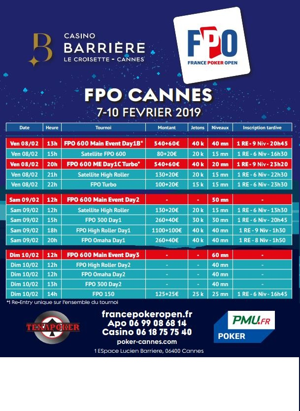 programme-fpo-cannes-19-day-1b
