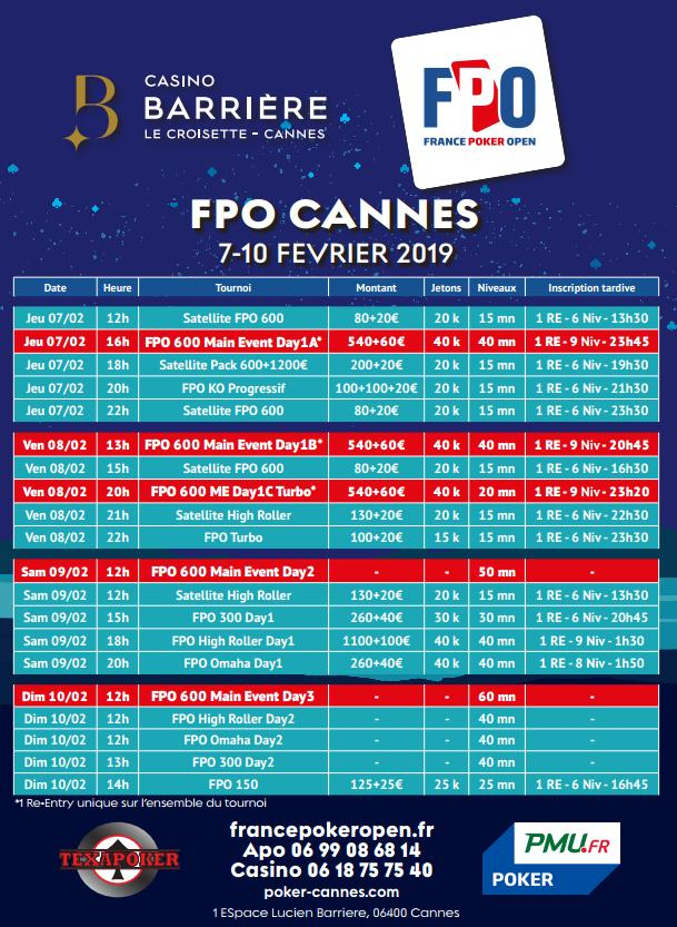 programme-fpo-cannes-19