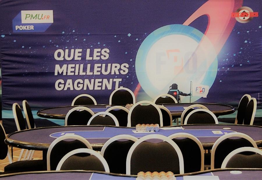 FPO Lyon : L'intégralité du coverage Day 1B ici !