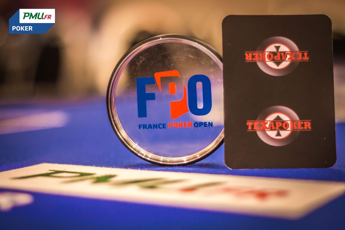 FPO Lyon : L'intégralité du coverage Day 2 ici !